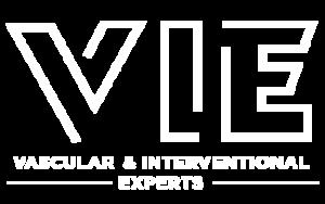 vie-logo-white